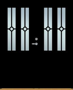 Kaland_2-fl_INN-H