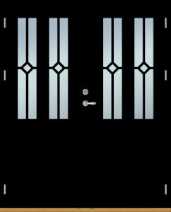 Kaland_2-fl_UT-H