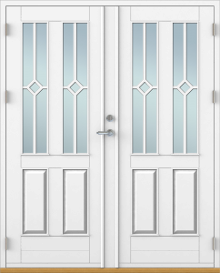Kaland_2-fl_UT-V