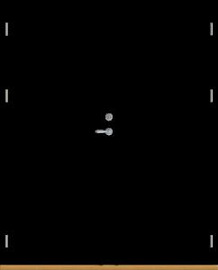 Nygard_2-fl_UT-V