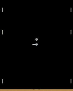 Salhus_2-fl_UT-V