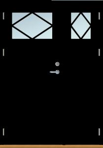 Skansen_15-fl_UT-V