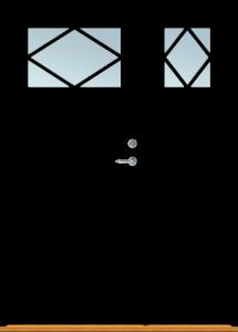 Skansen_15_INN-H