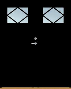 Skansen_2-fl_INN-H