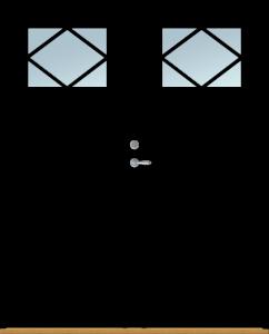 Skansen_2-fl_INN-V