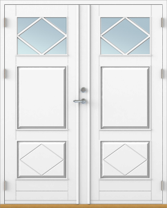 Skansen_2-fl_UT-V