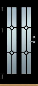 Solheim_1-fl_UT-V