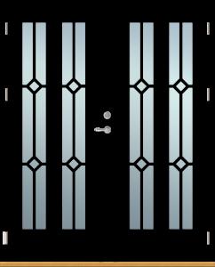 Solheim_2-fl_UT-V